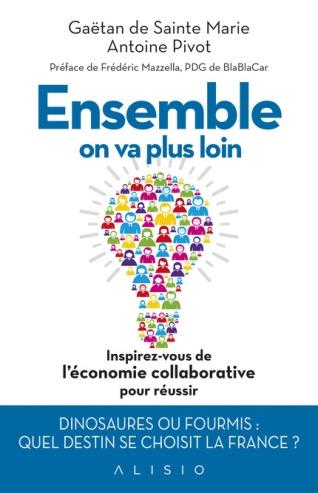 Leduc.s_Ensemble_on_va_plus_loin_copie_large
