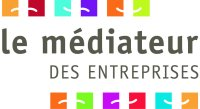 logo-mediateur-entreprises