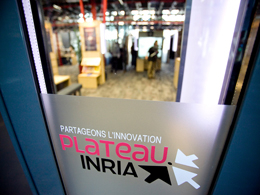 plateau-inria-page-innovation_vignette