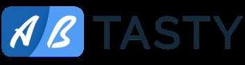 abtasty-logo