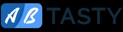 abtasty-logo.png