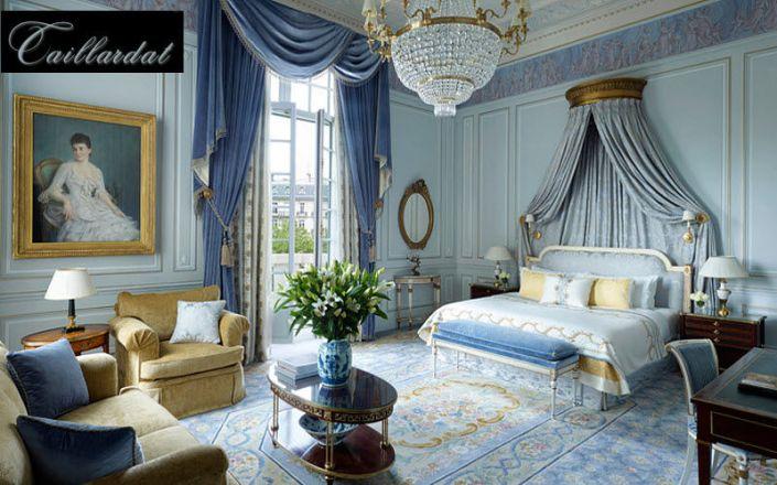 Classique_Chambre.jpg