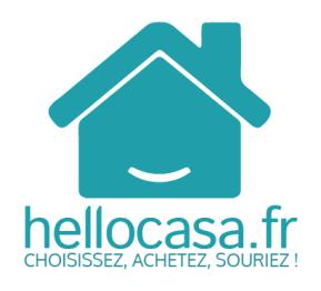 hellocasa_fr_tagline.png