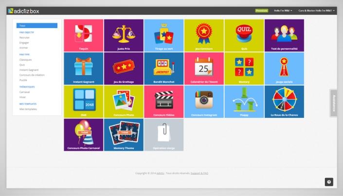 HIMW---AdictizBox---icones2_800.jpg
