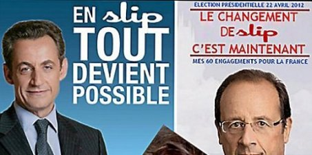 le-slip-francais-met-les-candidats-dans-sa-poche_377019_510x255.jpg