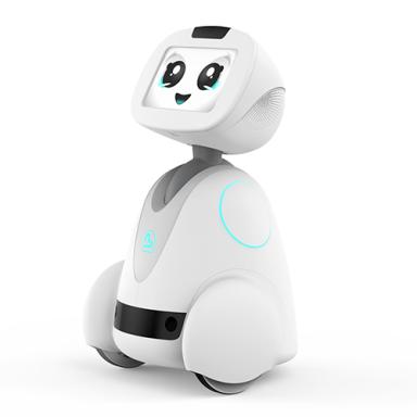 bluefrog-robot-buddy_ova-design-vignette.png