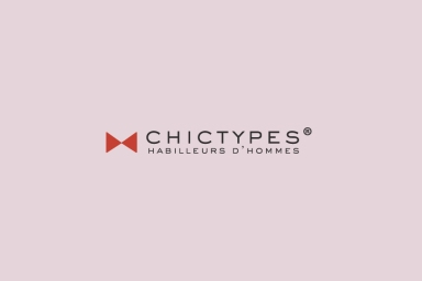 CHICTYPES-LDCELA-011.jpg
