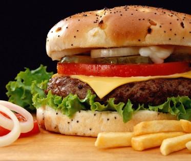 hamburger_love-normal