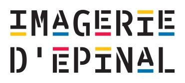 Imagerie_d_Epinal_logo_compact_HD.jpg