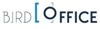 logo_og_image.jpg