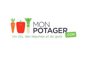 monpotager-com