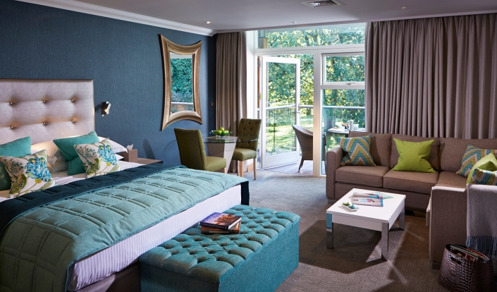 Alexander House & Utopia SPA - Royaume Uni.jpg