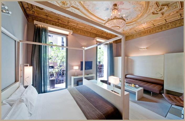 Hotel Actual - Espagne.jpg