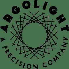 logo argolight.png