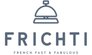 logo-frichti.png