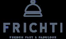 logo-frichti