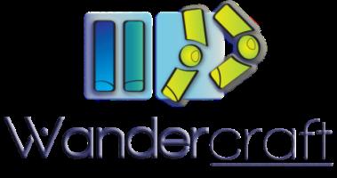 logo wandercraft