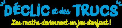 logo_web_declic.png