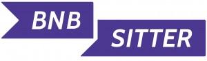 Bnbsitter-01_logobis-300x89.jpg
