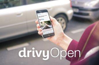 drivy open.jpg