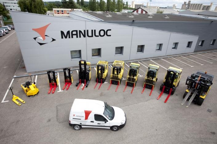 manuloc2