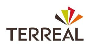 Logo_terreal_fond_blanc.jpg