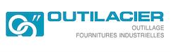 Outilacier logo.png