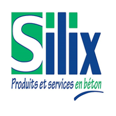 silix logo.png