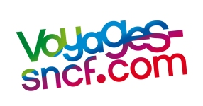 08011496-photo-voyages-sncf-com-logo-2015