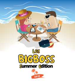 Affiche-officielle-Summer-2016.png