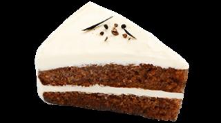 carrot_cakeslice_catalog_produit