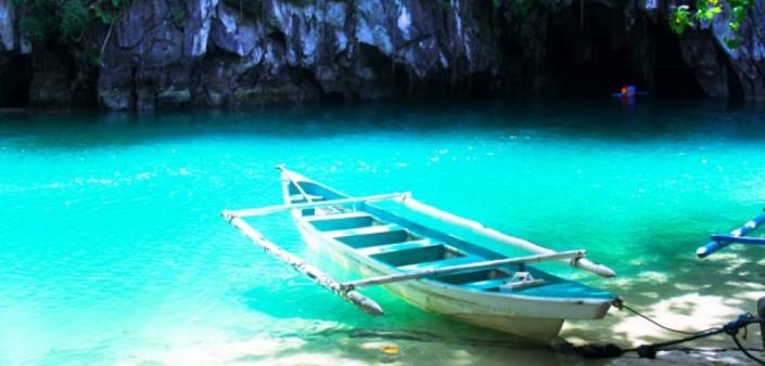 Destinations2013-Philippines-610x320-1014x487