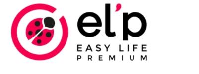 Easy-Life-premium-veut-challenger-Amazon-Premium-F.jpg