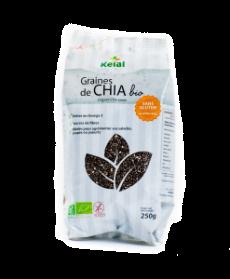 Graines-de-chia-bio-sans-gluten-247x300