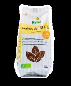 Graines-de-teff-bio-sans-gluten-247x300