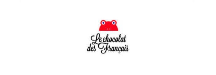 logo_le_chocolat_des_francais_alloweb_startups-1-730x253