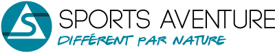sporav-logo