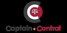 logo-Captain-Contrat