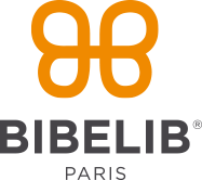 logo_website_small