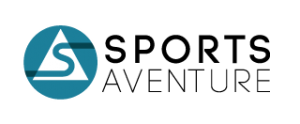 sports-aventure-logo-300x124.png