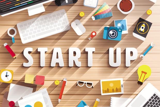 startup-kYAF-621x414@LiveMint