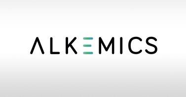 alkemics_socialshareimage