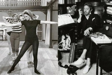 bardot_gainsbourg_repetto1