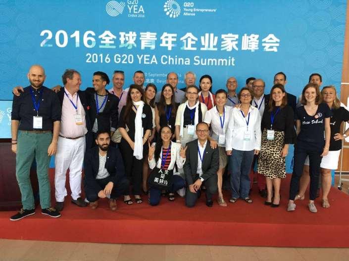 Délégation-G20YEA16.jpg