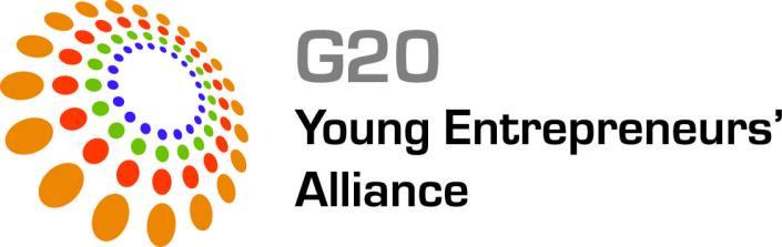 G20-YEA-cymk-hor-Logo.jpg