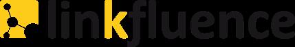 presse-linkfluence_logo_linkfluence.png