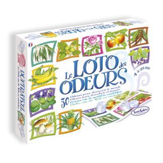 470x470_101_loto_des_odeurs