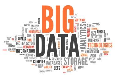 Big_data_pub.jpg