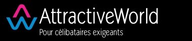 logo-attractive-world.jpg
