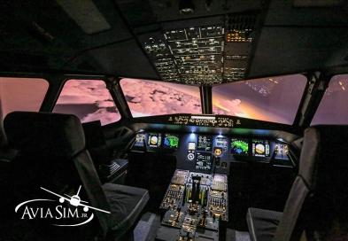 aviasim-simulateur-de-vol-airbus-a320-boeing-737-paris-cadeau-original-1